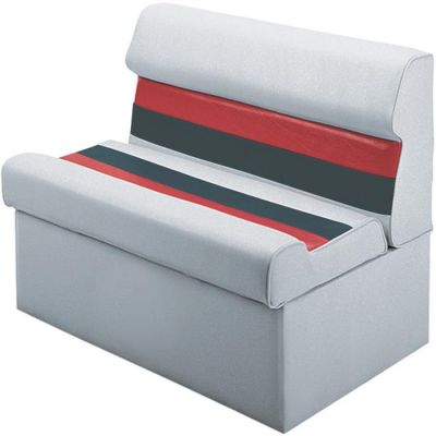 DELUXE LOUNGE SEAT