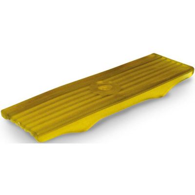 TIE DOWN ENGINEERING TRAILER KEEL PAD
