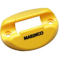MARINCO SHORE POWER CABLE CLIPS