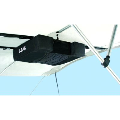 T-BAGT-TOP & BIMINI TOP STORAGE PACKS