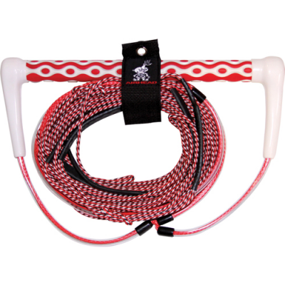 DYNA-CORE WAKEBOARD ROPE