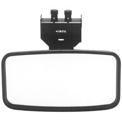 CIPA SAFETY MIRROR
