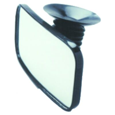 CIPA SUCTION CUP MIRROR