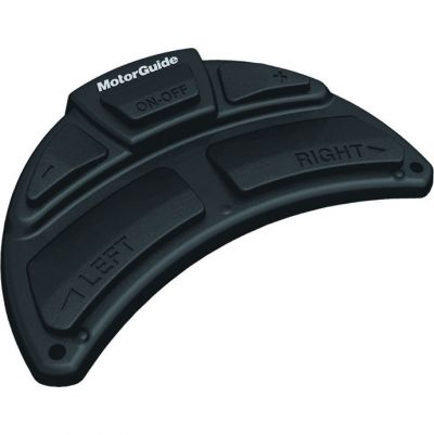 MOTORGUIDE WIRELESS FOOT PEDAL